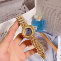 Dior Watches #543780