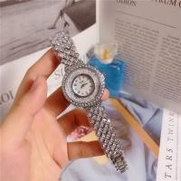 Dior Watches #543781