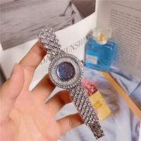 Dior Watches #543782