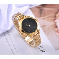 Cartier Watches #543803