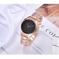 Cartier Watches #543804