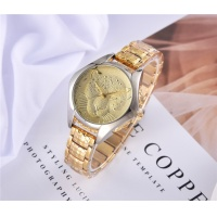 Cartier Watches #543805