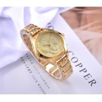 Cartier Watches #543806