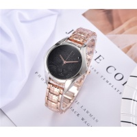 Cartier Watches #543807