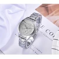 Cartier Watches #543808