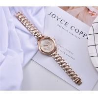 Cartier Watches #543809