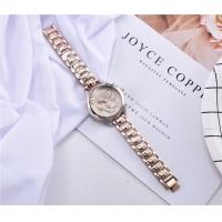 Cartier Watches #543810