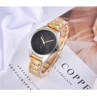 Cartier Watches #543811