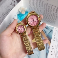Cartier Watches For Women #543813