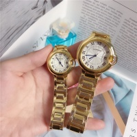 Cartier Watches For Women #543814