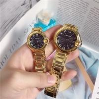Cartier Watches For Women #543815