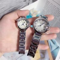 Cartier Watches For Women #543816