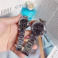 Cartier Watches For Women #543820