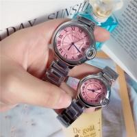 Cartier Watches For Women #543821