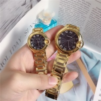 Cartier Watches For Men #543826