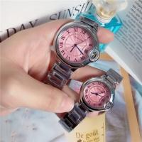 Cartier Watches For Men #543830