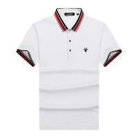 Christian Dior T-Shirts Short Sleeved Polo For Men #543875