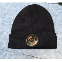 Christian Dior Hats #543932