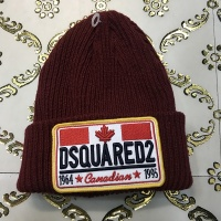 Dsquared Caps #543962