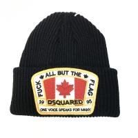 Dsquared Caps #543993