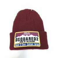 Dsquared Caps #543999