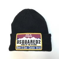 Dsquared Caps #544004