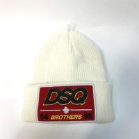 Dsquared Caps #544006