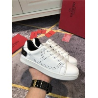 Valentino Casual shoes For Men #544022