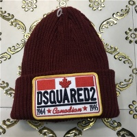 Dsquared Caps #544023