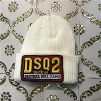 Dsquared Caps #544032