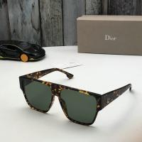 Christian Dior AAA Quality Sunglasses #544082