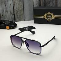 DITA AAA Quality Sunglasses #544095