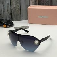 MIU MIU AAA Quality Sunglasses #544105