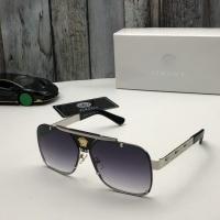 Versace AAA Quality Sunglasses #544116