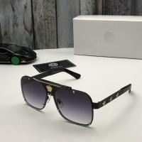 Versace AAA Quality Sunglasses #544117