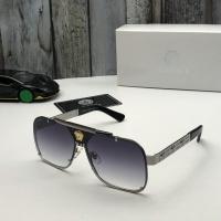Versace AAA Quality Sunglasses #544118