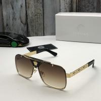 Versace AAA Quality Sunglasses #544119