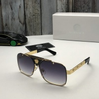 Versace AAA Quality Sunglasses #544120