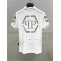 Philipp Plein PP T-Shirts Short Sleeved Polo For Men #544198