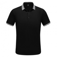 Versace T-Shirts Short Sleeved Polo For Men #544249