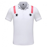Givenchy T-Shirts Short Sleeved Polo For Men #544265