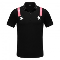 Givenchy T-Shirts Short Sleeved Polo For Men #544266