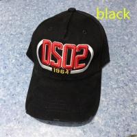 Dsquared Caps #544312
