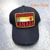 Dsquared Caps #544314