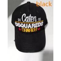 Dsquared Caps #544316