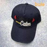 Dsquared Caps #544320
