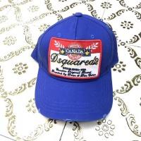Dsquared Caps #544325