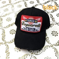 Dsquared Caps #544328