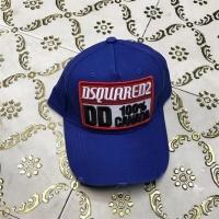 Dsquared Caps #544330