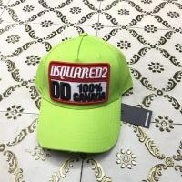 Dsquared Caps #544332